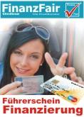 Führerschein Finanzierung
